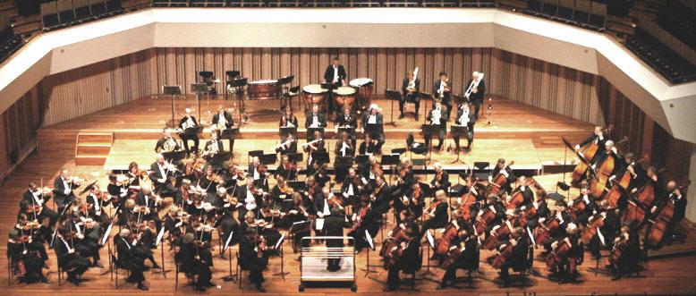 orkest2005