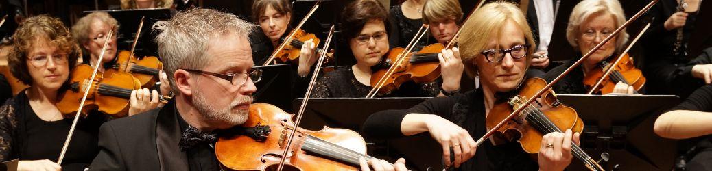 Symfonieorkest Eindhoven